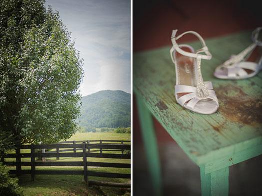 Mountain-wedding-01
