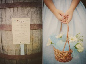 Mountain-wedding-05