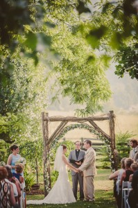 Mountain-wedding-08