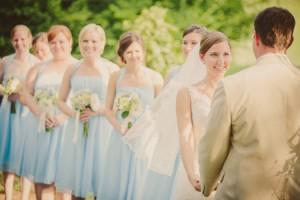 Mountain-wedding-09