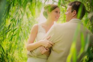 Mountain-wedding-10