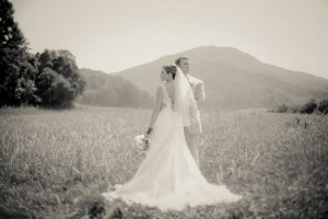 Mountain-wedding-11