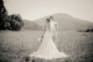 Mountain-wedding-11