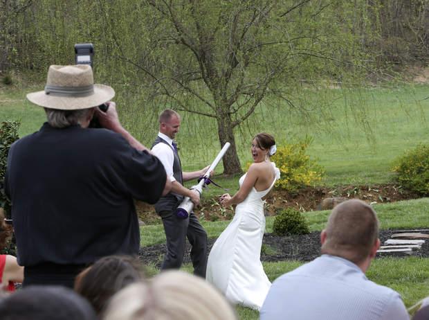 Southern-wedding-01