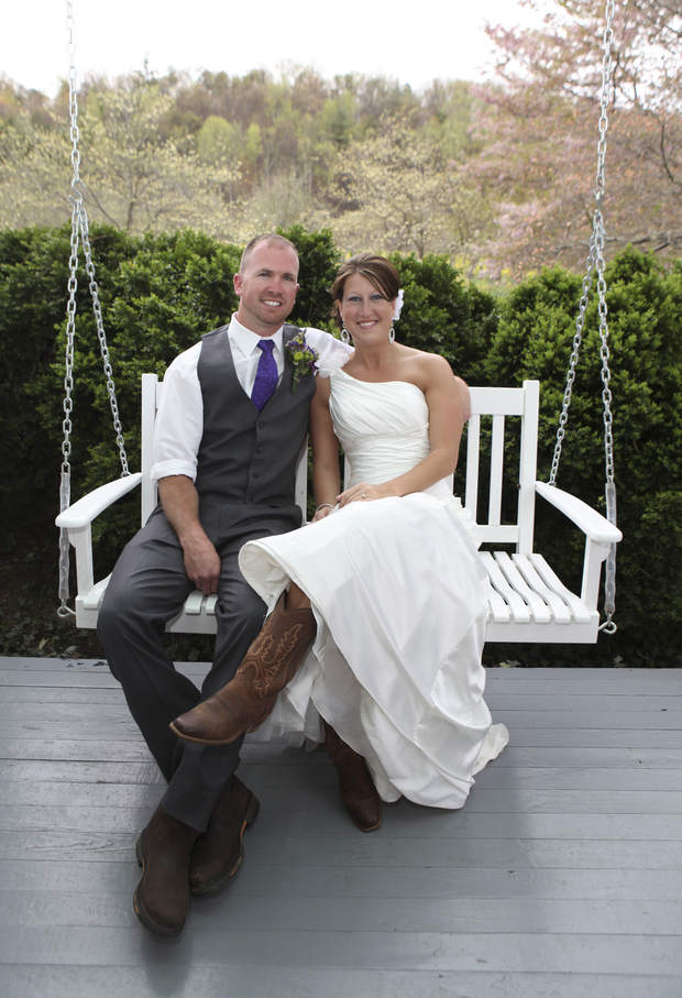 Southern-wedding-04