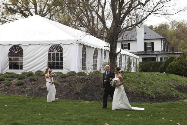 Southern-wedding-06