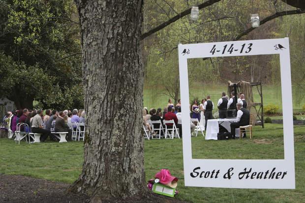 Southern-wedding-07