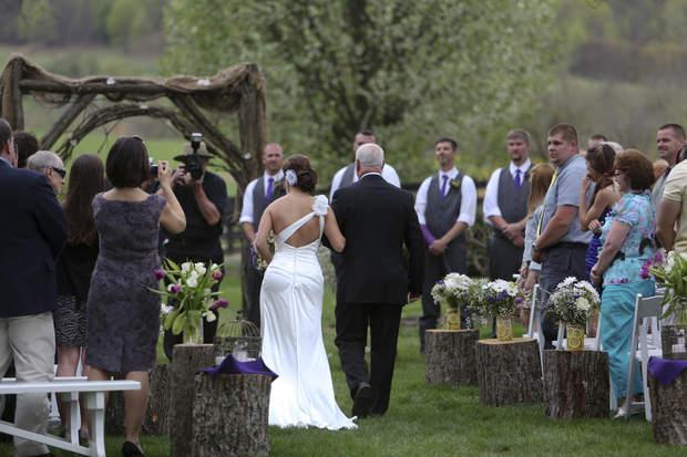 Southern-wedding-08