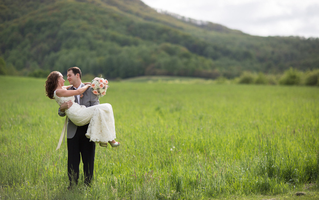 View More: http://carlyarnwine.pass.us/myerwedding