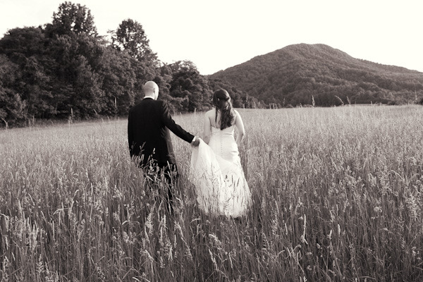 country-wedding-01