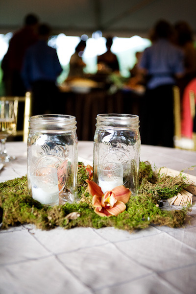 country-wedding-06