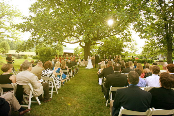 country-wedding-07