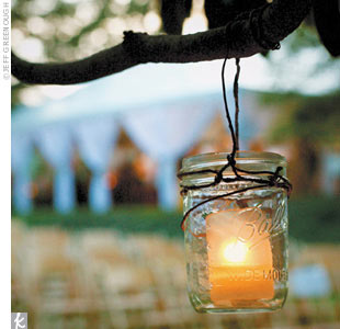 outdoor-wedding-05