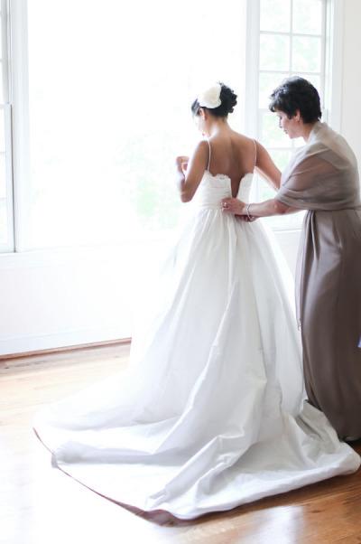 roanoke-wedding-02