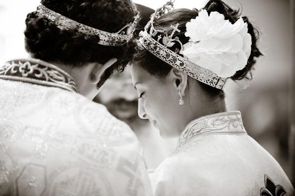 roanoke-wedding-03