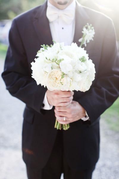 roanoke-wedding-06