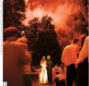 summer-wedding-02