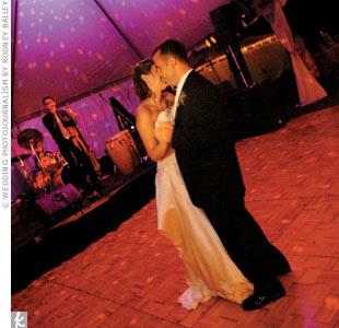 summer-wedding-05
