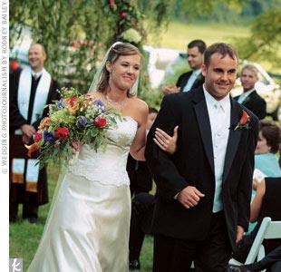 summer-wedding-06