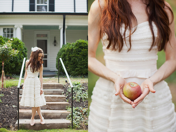 whimiscal-virginia-wedding-08