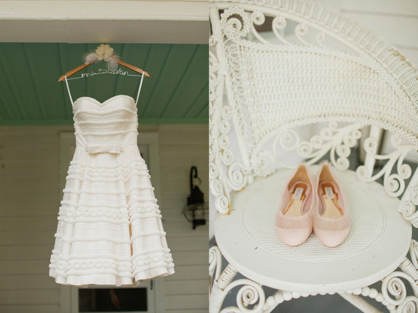 whimsical-virginia-wedding-03