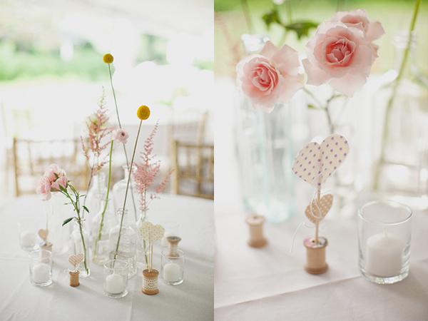 whimsical-virginia-wedding-04