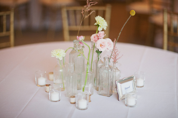 whimsical-virginia-wedding-05