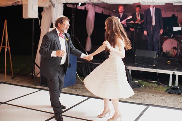 whimsical-virginia-wedding-12