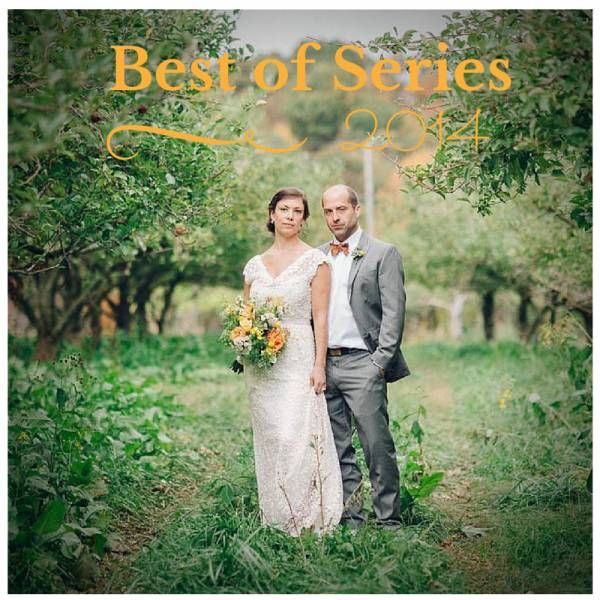 Best of 2014 Series