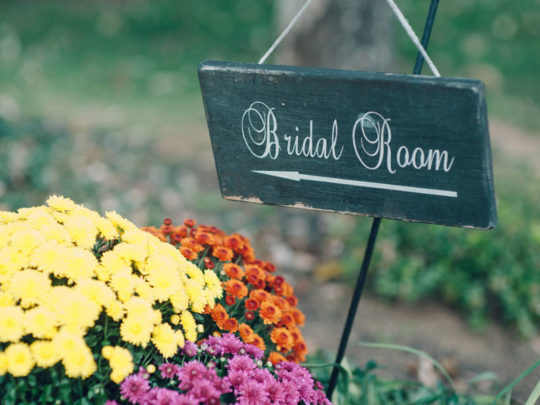 Bridal-suite-3