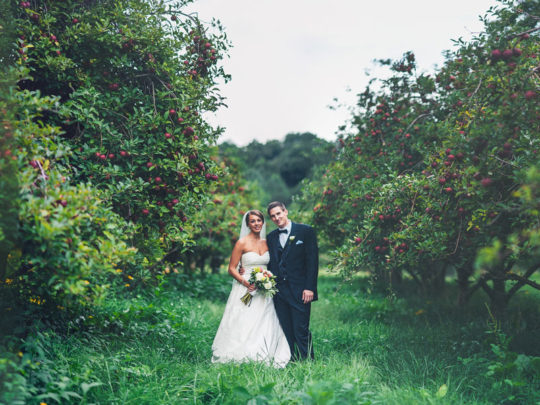 apple-orchard-bride-&-groom