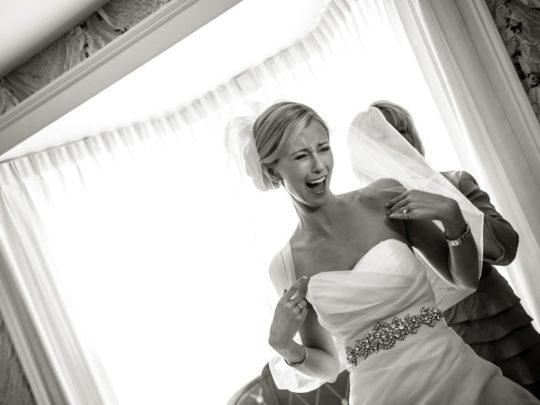 bridal-suite-1