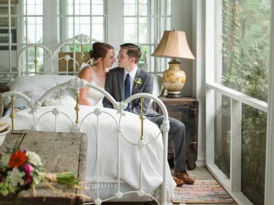 bride-&-groom-1