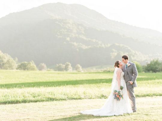 bride-&-groom-sundara-grounds-5