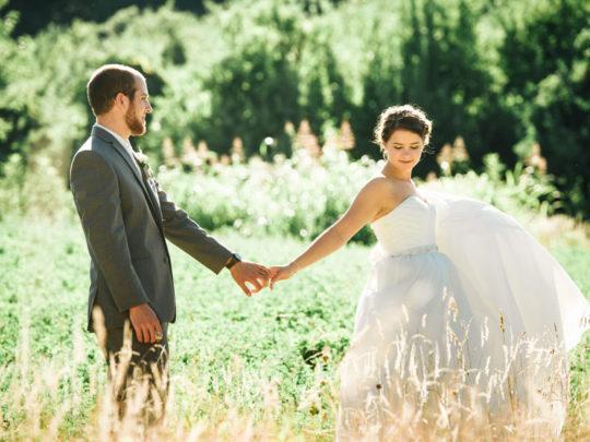 bride-&-groom-sundara-grounds-6