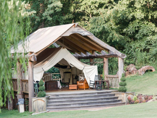 glamping-tent-2