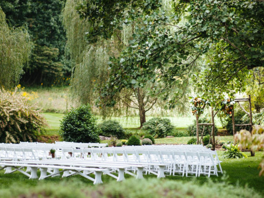 out-door-ceremony-setup