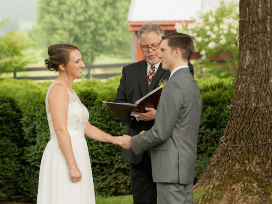 outdoor-wedding-ceremony-2