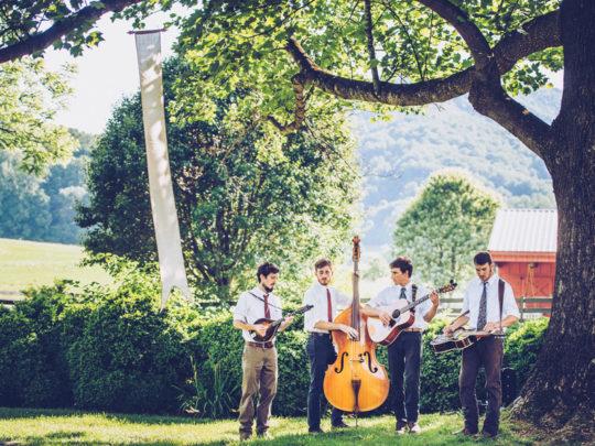 outdoor-wedding-ceremony-3