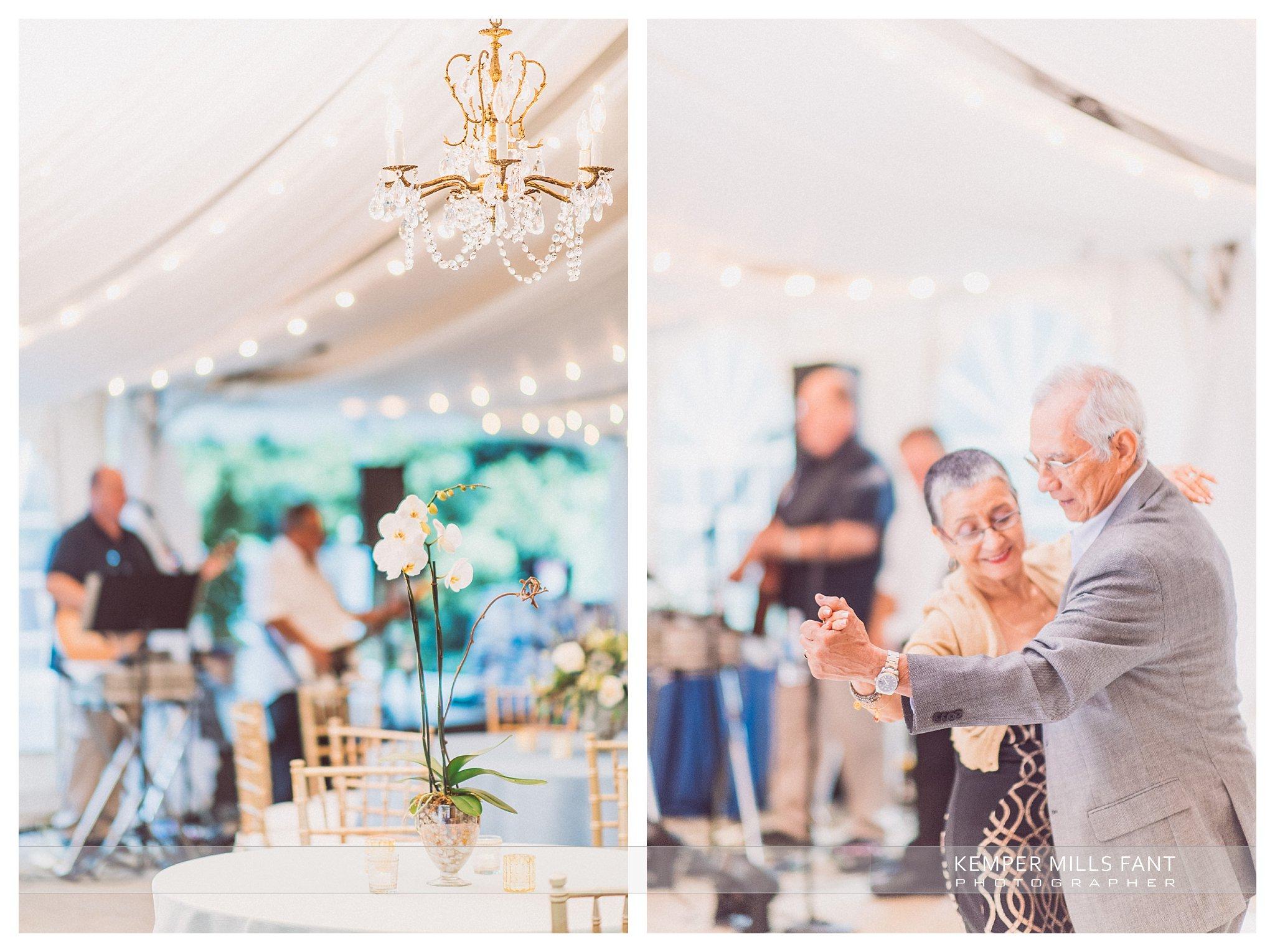 wedding venue – Sundara